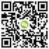 文安县妇科医院logo